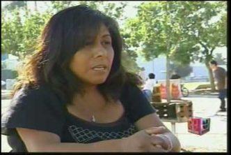 Univision, 2008 Poverty Report