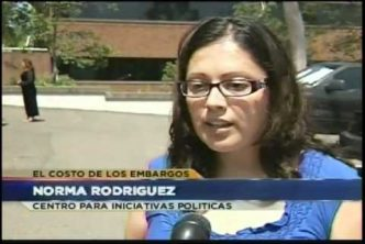 """Foreclosure: The Costs Communities Pay"" : Univision"