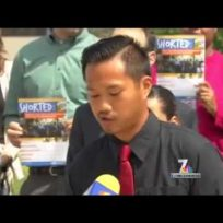 NBC: Shorted: Wage Theft, Time Theft and Discrimination in San Diego County Restaurants Jobs