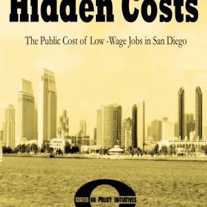 Hidden Costs (2004)