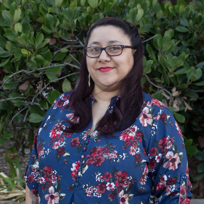 Brenda Aguirre Arnold BCLI 2018 CPI San Diego