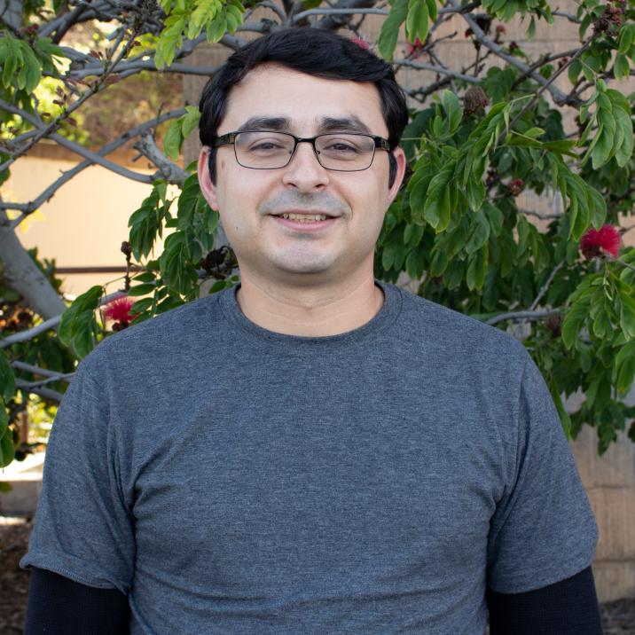 Jose Lopez BCLI 2019 CPI San Diego