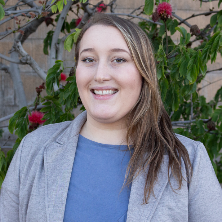 Katie Melendez BCLI 2019 CPI San Diego