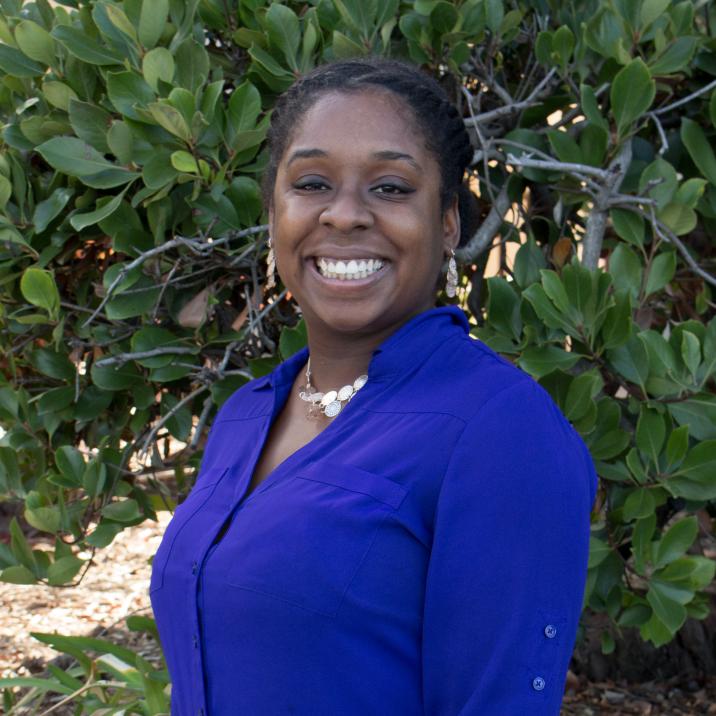 Leanna Augustus BCLI 2018 CPI San Diego