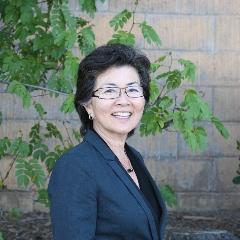 Miyo Ellen Reff BCLI 2016 CPI San Diego
