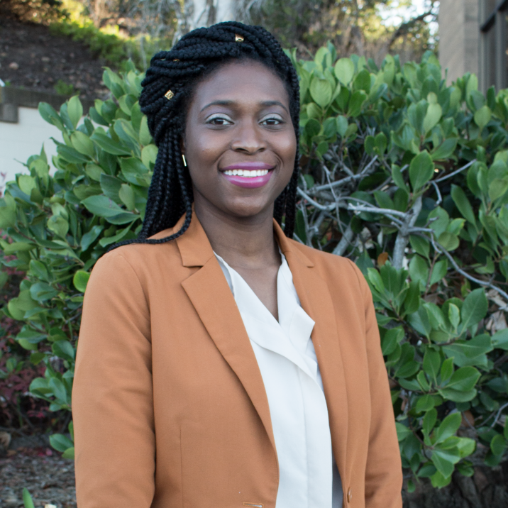 Natasha Anderson-Moncrieffe BCLI 2018 CPI San Diego