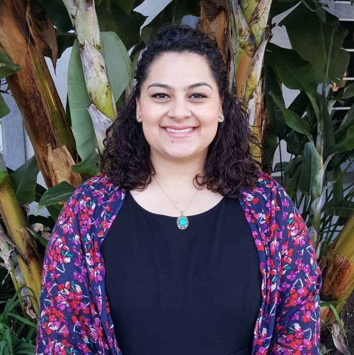 Paola Martinez-Montes BCLI 2018 CPI San Diego