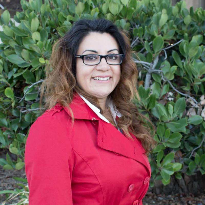Philomena Marino BCLI 2018 CPI San Diego