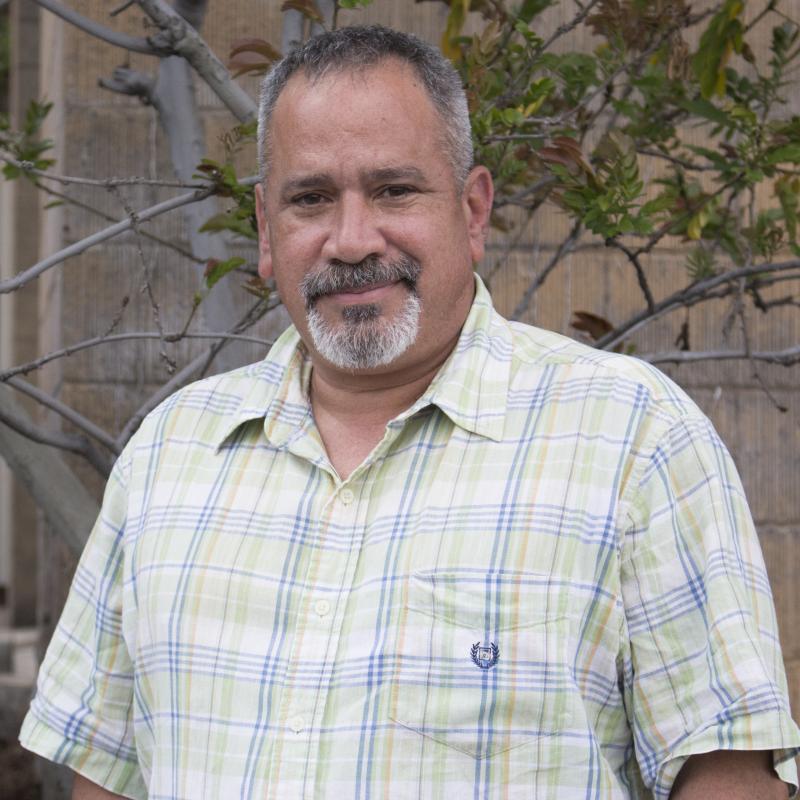 Roddy Jerome BCLI 2017 CPI San Diego