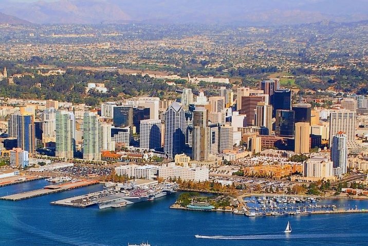 San Diego-based Center on Policy Initiatives is a research and action nonprofit for shared economic prosperity