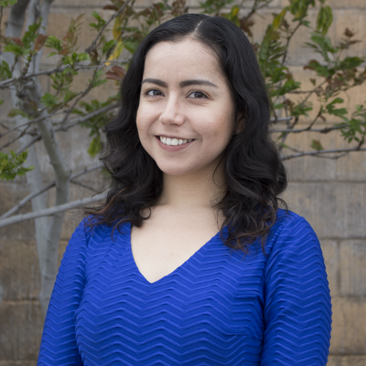 Sandra Duran BCLI 2017 CPI San Diego